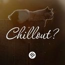 Chillout Music 34 - Who Is The Best In The Genre Chill Out, Lounge, New Age, Piano, Vocal, Ambient, Chillstep, Downtempo, Relax/Breex & Like a Sky