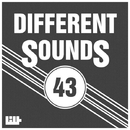 Different Sounds, Vol.43/Eraserlad & Stereo Juice & Satori Panic & Koptyakoff & Patrick Cross & Andy Gis & Kheger & LoDeisi & Sergey Lisovski & Wayte & NO ONE