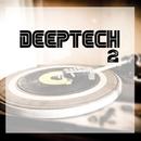 Deep Tech, Vol. 2/Eget Integra & Eraserlad & Ed Krutikov & DJ Di Mikelis & DIM TARASOV & DXES & Cristian Agrillo & Dj Igor Volya & Deep Control & DJ F Sar & DMC Bilan & DJ Snep & Alex Twice & LifeStream & Fcode & Deepend & DJ Webby & DJ FiF