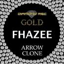 Clone - Single/Fhazee
