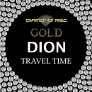 Travel Time - Single/Dion