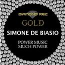 Power Music - Single/Simone De Biasio