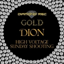High Voltage - Single/Dion