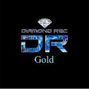 Alphabet - Single/Mark Grandel & Dion & R!ch R