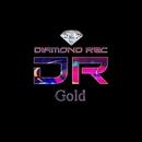 Gold Experience Vol 4/Megan & Maxdal & Ezequiel Asencio & Klover Haze & Gianni Ruocco & Tony Dee & Konstantin Yoodza & D'Jamency & Oliver X & Alby Sanchez & Da Fresh