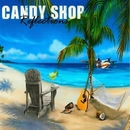 Reflections EP/Candy Shop