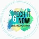 Tech It Now! VOL.6/Afran (Italy) & Dublusters & Seb Skalski & Mafia Mike & Chriss Jaxx & 2nd Act & Gefra & Vlad Malinovskiy & Joseph Angeloro & K-Okuba