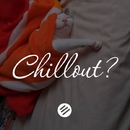 Chillout Music 28 - Who Is The Best In The Genre Chill Out, Lounge, New Age, Piano, Vocal, Ambient, Chillstep, Downtempo, Relax/Cj RcM & Neptune Wave