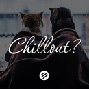 Chillout Music 50 - Who Is The Best In The Genre Chill Out, Lounge, New Age, Piano, Vocal, Ambient, Chillstep, Downtempo, Relax/Bryan Milton & Melodic Brothers & My 7sky