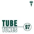 Tube Tunes, Vol. 97/Rma Hardgroove & Paro Dion & Anna Tarraste & Ruslan Mur & Liam 24 & Sergey Bedrock & Alimov & Deep Control & DMC Bilan & LifeStream & Fcode & Cluster Bitz & 2 Voices & Serius