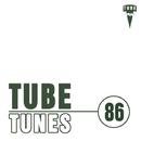 Tube Tunes, Vol. 86/Simply & DJ Nikita Noskow & Recvst & Raimon & Ekvator & Nikita Kozak & Ra-Ga & J Adsen & Club Vission & DJ Oparin & Twinkle Sound & DPstar