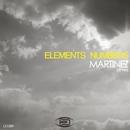 Elements Numbers/Martinez (spain)