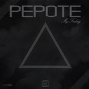 My Feeling/Pepote