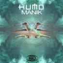 Manik/Humo