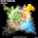 Quattro - Single/Night Templar