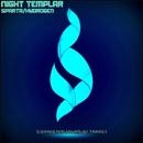 Sparta EP/Night Templar
