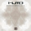 Essences From Indistinct Chaos II/Humo
