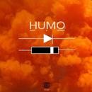Anode & Cathode/Humo