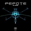 Blaze/Pepote
