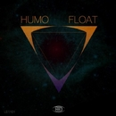 Float/Humo