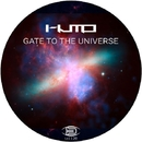 Gate To The Universe/Humo