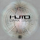 Dark Side/Humo