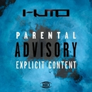 Parental Advisory/Humo