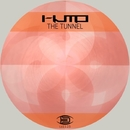 The Tunnel/Humo