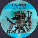 Druid/Humo & L.A. Cats