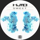 Sweet/Humo