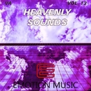Heavenly Sounds, Vol. 13/Schastye & Baseman & ArcticA & Syn Drome & mv.screamer & Alex Wilde & DJ S@n4es & Daniil Kochuro & Night Eclipse & Max_Bit