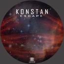 Escape/Konstan