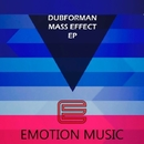 Mass Effect EP/DUBforMan