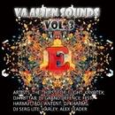 Alien Sounds, Vol. 3/Alex Leader & Antent & SharmuttaDJ & The-Thirst For-Flight & DJ GranD DefencE & FEST & Kryotex & Dj Hottab & DJ Kharms & Dj Serg Lite & Harley