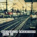Breakbeat Collection Vol. 15/DJ Slam & Big Room Academy & DUB NTN & MISTER P & Electro Suspects & Elefant Man & ELECTRIFIES