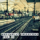 Breakbeat Collection Vol. 17/Central Galactic & Dj Mojito & DUB NTN & Dark Horizons