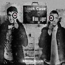 Black Case/BionFluger