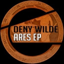 Ares EP/Deny Wilde
