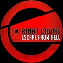 Escape From Hell/Rinat Crone