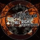 All Right/IgRock & Valentine Khaynus