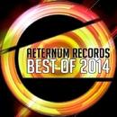 Aeternum Records - Best Of 2014/Edson & Aveo & NanoTesla & IgRock & Valentine Khaynus & MIL (RU) & Toni Aries & Sergey Korneev