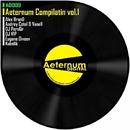 Aeternum Compilation Vol.1/Magic Sound & DJ VIP & Kubelik & Alex BranD & Andrey Cotel & Vanell & DJ PereQr & Eugene Diveev