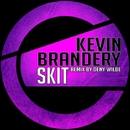 Skit/Deny Wilde & Kevin Brandery