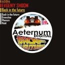Back In The Future EP/Evgeniy Shoom
