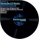 Digital Ego EP/NarkoSky & D-Becker