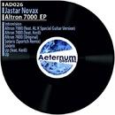 Altron 7000 EP/Jastar Novax & Sportch & AL K & Keril