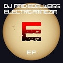 Electro Amnezia EP/Dj Amid Edelweiss