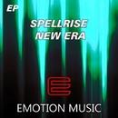 New Era EP/Spellrise