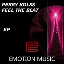 Feel The Beat/Perry Kolss