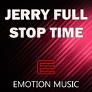 Stop Time/Jerry Full